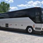 2016 ORCA Bus Tour