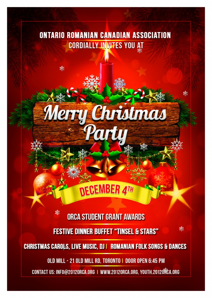 ORCA ChristmasParty_Fb